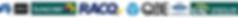 insurance logos.PNG