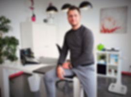 Christophe Nutri shop 2_edited.jpg