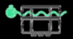 HO-Website-Instructions-Soaking-planter.