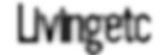 Ho---Website---Press-LivEtc.png