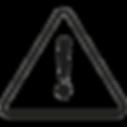 HO-Website-Instructions-WarningSymbol.pn