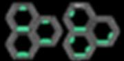 HO-Website-Instructions-Frame-Orientatio