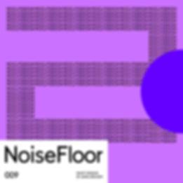 NoiseFloor_Visuels-NF009.jpg