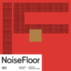 NoiseFloor_Visuels-3000px.png