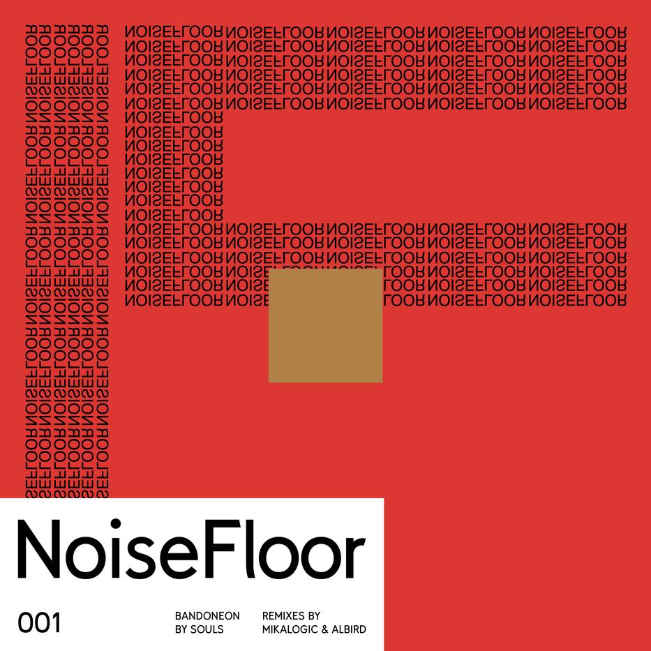 NF001 Cover Art