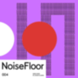 NoiseFloor_NF004_ArtWork-4000X4000.jpg