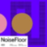 NF003_ArtWork 4000x4000.png