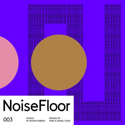 NF003 Cover Art