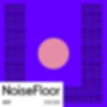 NoiseFloor_Visuels-NF007.png