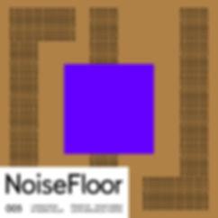 NF005-CoverArt-4000x4000.jpg