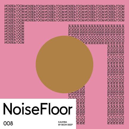 NoiseFloor_Visuels-NF008.jpg