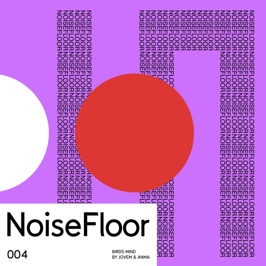 NF004 Cover Art