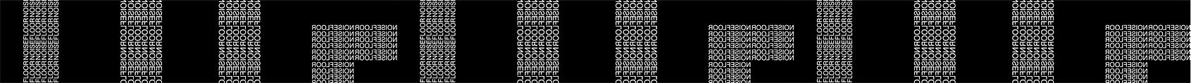 NF-Website-BannerLONGFixed.png