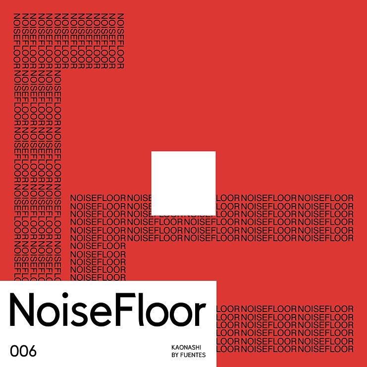NoiseFloor_VisuelsnNF006.jpg