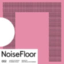 NF002-CoverArt-3000x3000.jpg