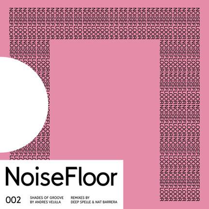 NF002 Cover Art