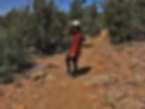 hikingportrait.jpg