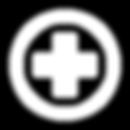 icon_healthcare_600_600colo-255-255-255-