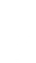 Icon-Lightbulb-white.png