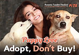 Angel Trust NGOdon't buy please adopt