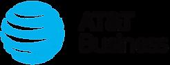 ATT Business Logo.png