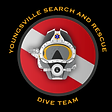 Dive Team 1.png
