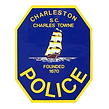 Charleston pd .png