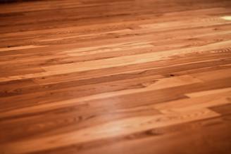 Sandman Floors-2.jpg