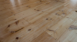 Sandman Floors-10.jpg