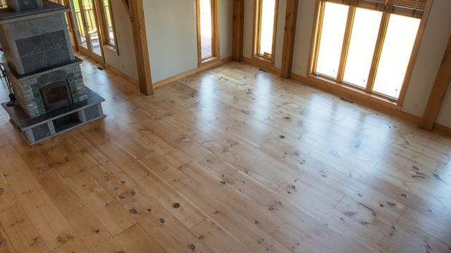 Sandman Floors-9.jpg