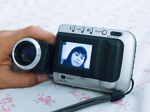 P1030632-3.jpg