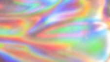 iridescence.png