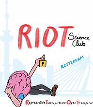 logo_rotterdam_riots.png