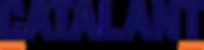 Catalant-logo-indigo_edited_edited.png