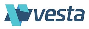 Vesta Logo.png