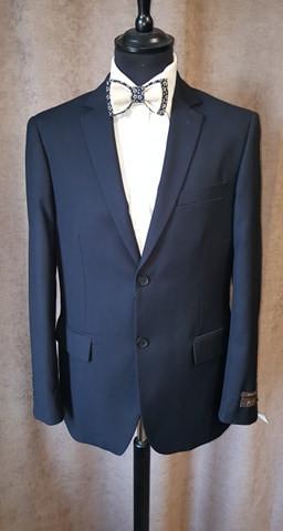 (13) costume 2 pièces 220€-30%