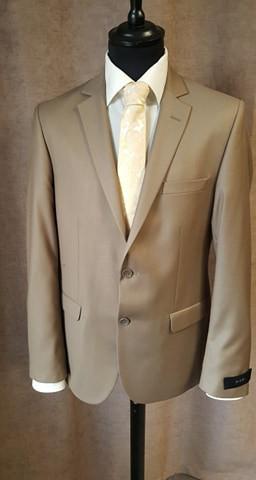 (3) costume 2 pièces 220€-40%