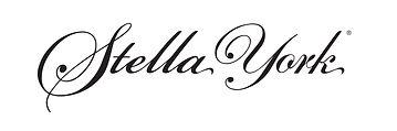 Stella-York-Black-No-Swirl.jpg