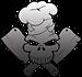logo_skull2.png