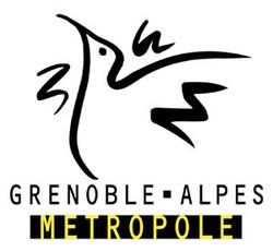 Grenoble-Alpes-Métropole-RVB.jpg