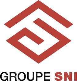 Logo groupe SNI.jpg