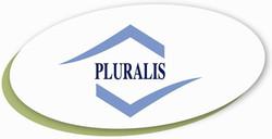 Pluralis.jpg