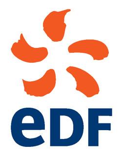 logo_edf.jpg