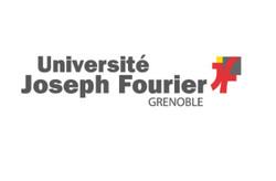 universite-joseph-fourrier.jpg