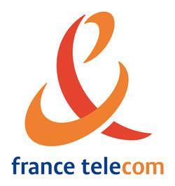 01521362-photo-logo-france-telecom-marge-1.jpg