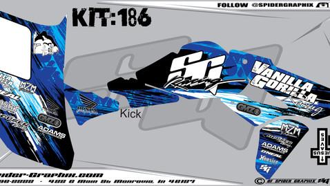 Predesigned 450r $249 Kit186.jpg