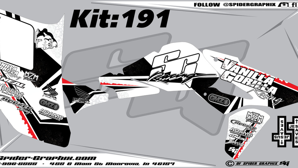 Predesigned 450r $249 Kit191 Web.jpg