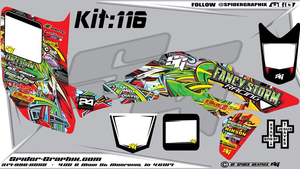 Predesigned 450r $249 Kit116.jpg