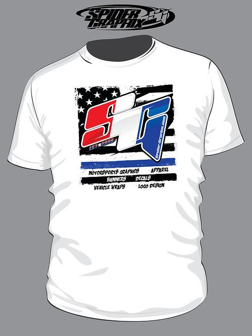 SG Americana Tshirt