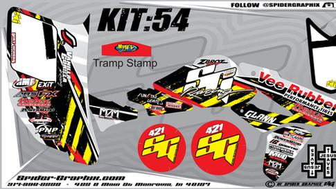 Predesigned 450r Wild $249 Kit54.jpg